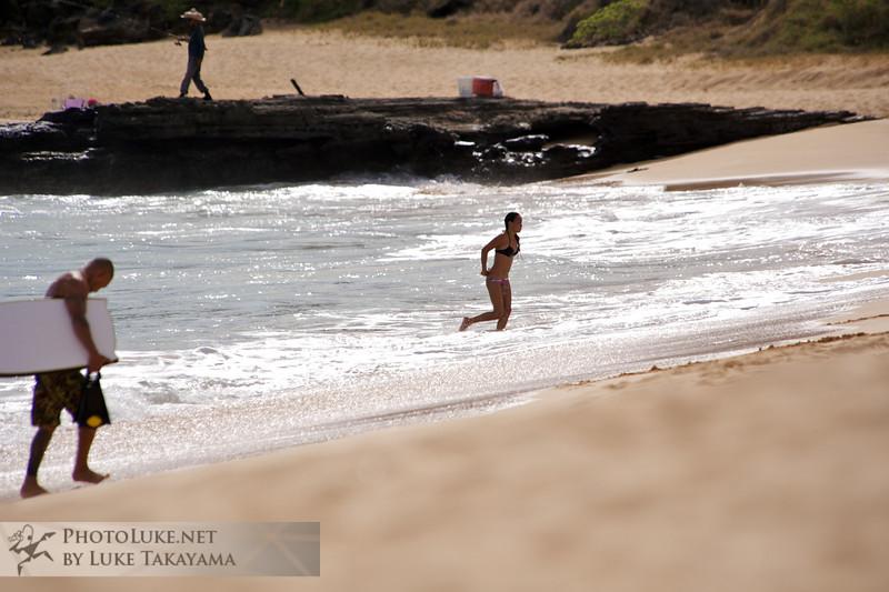 2011-09-28 at 15-18-26 Sandy's DSC_8047.jpg