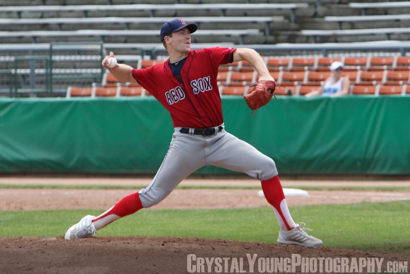 Brantford Red Sox-17.jpg