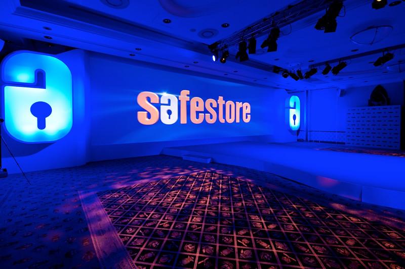 Safestore Conference 2012 11.jpg