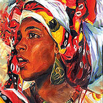 bahiana-from-brazil-wendell-wiggins.jpg