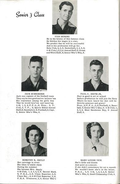 1951-0016.jpg