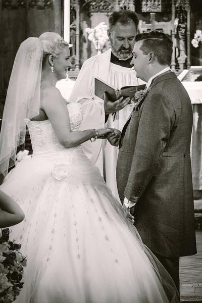 Herman Wedding-152.jpg