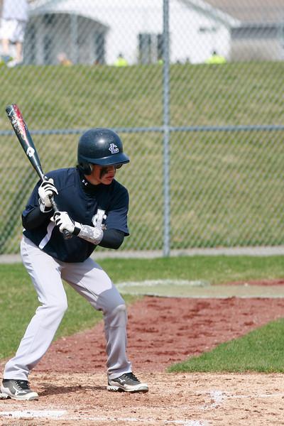 baseball lake city freshman vs cda freshman -0235.jpg