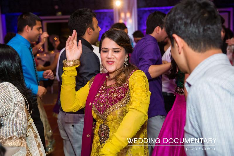 Rajul_Samir_Wedding-1448.jpg