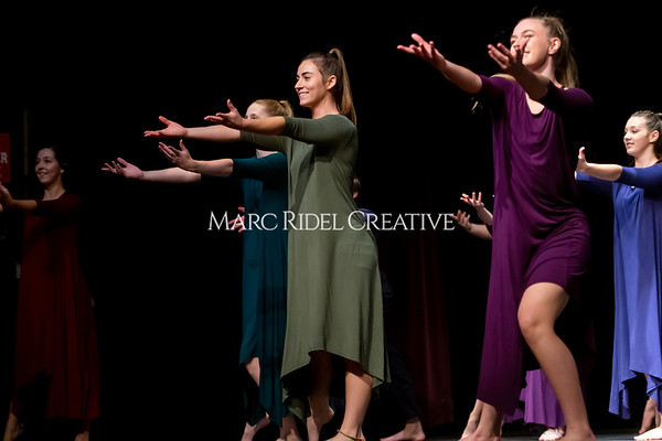 Broughton Dance Fusion. November 17, 2019. D4S_3961