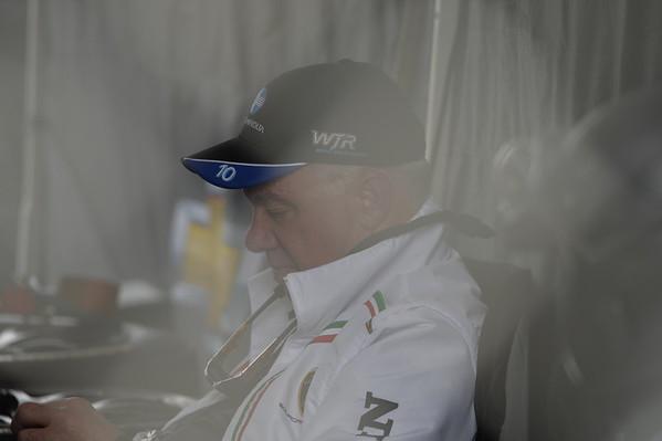 Daytona Rolex 24 2016
