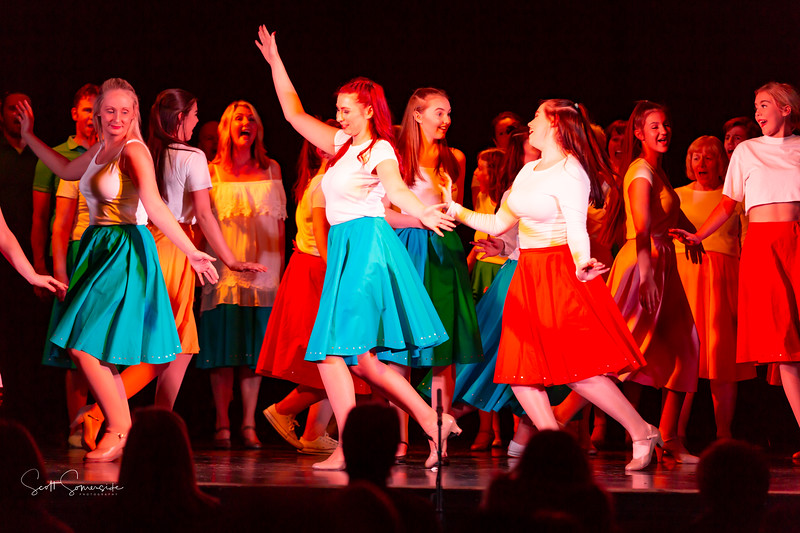 St_Annes_Musical_Productions_2019_594.jpg