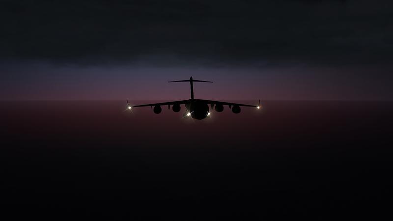 C-17_Globemaster_III_20.png