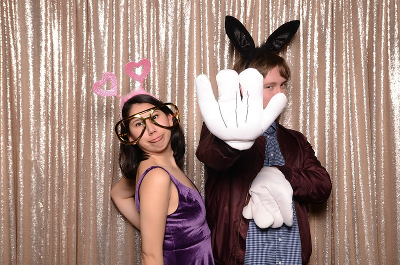 20180324_MoPoSo_Seattle_Photobooth_Number6Cider_Thoms50th-113.jpg