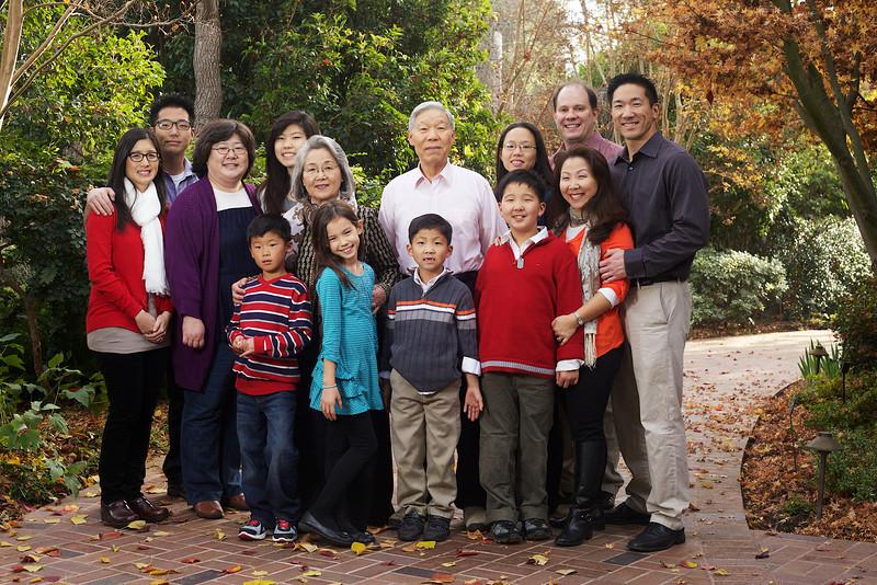 Kim_FamilyPortrait_2013_0015.jpg