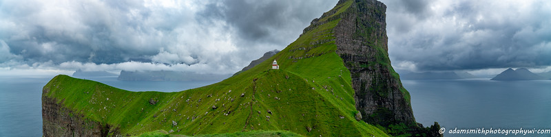 Faroe-islands-kallur-lighthouse-panorama-1.jpg