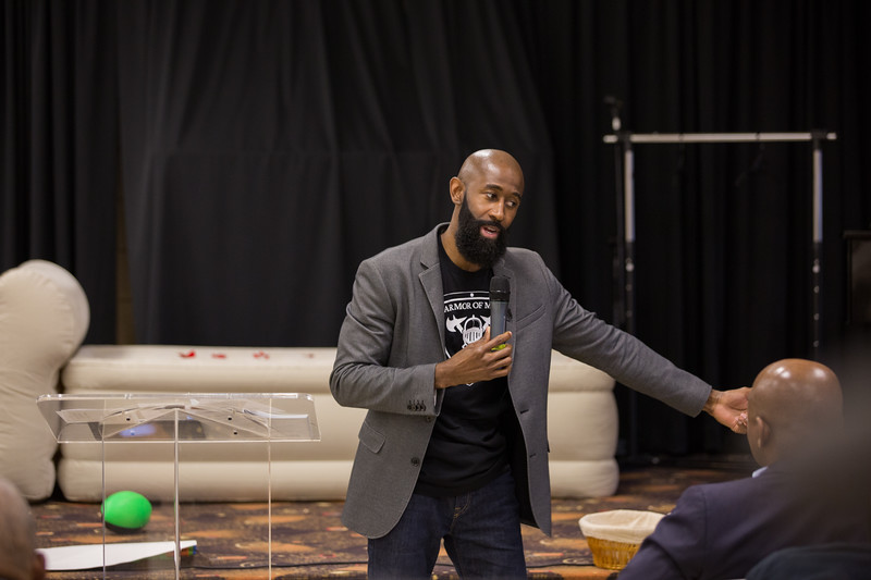 Speaking Event Photos-72.jpg