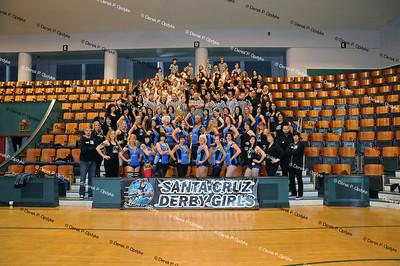 2011 League Photos