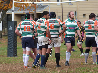 Rugby-Drew