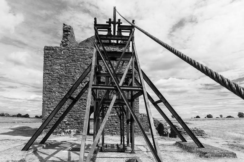 Tin Mine Derbyshire.JPG