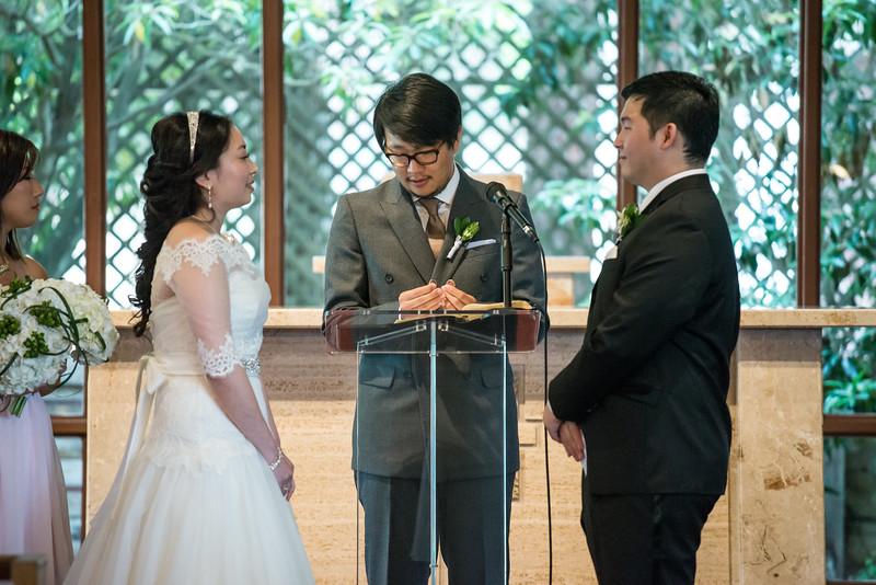 2016-08-27_ROEDER_DidiJohn_Wedding_KYM1_0299.jpg