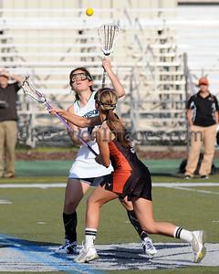 2012 WV: Harrison v Kell (3-29-12)