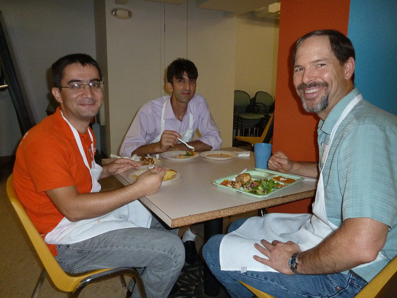 abrahamic-alliance-international-silicon-valley-2012-09-09_17-47-39-common-word-community-service-rod-cardoza.jpg