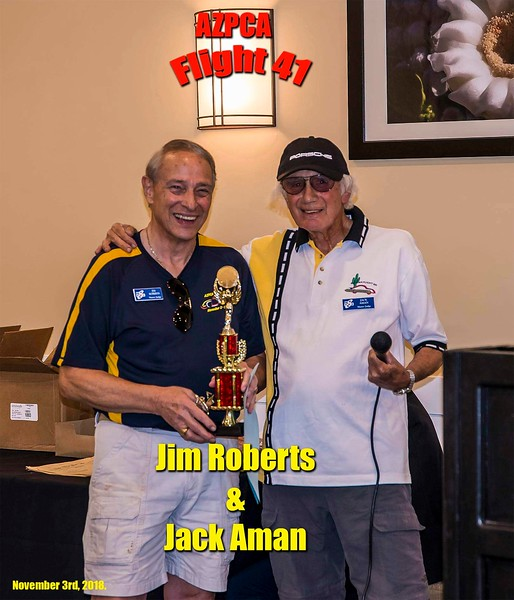 Jim-Roberts-Cover-Picture-#2-0538.jpg
