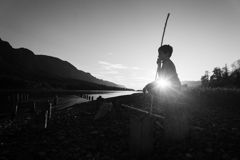 River guardian