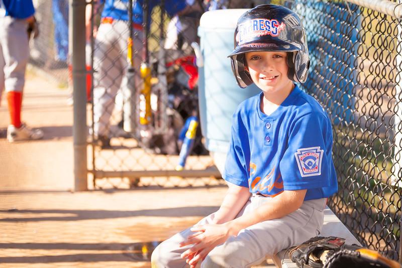 Baseball-Older-55.jpg