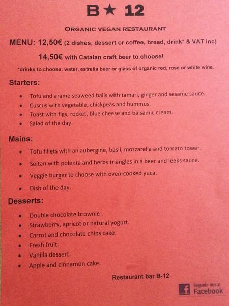 b12 menu_.jpg