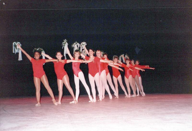 Dance_2220_a.jpg