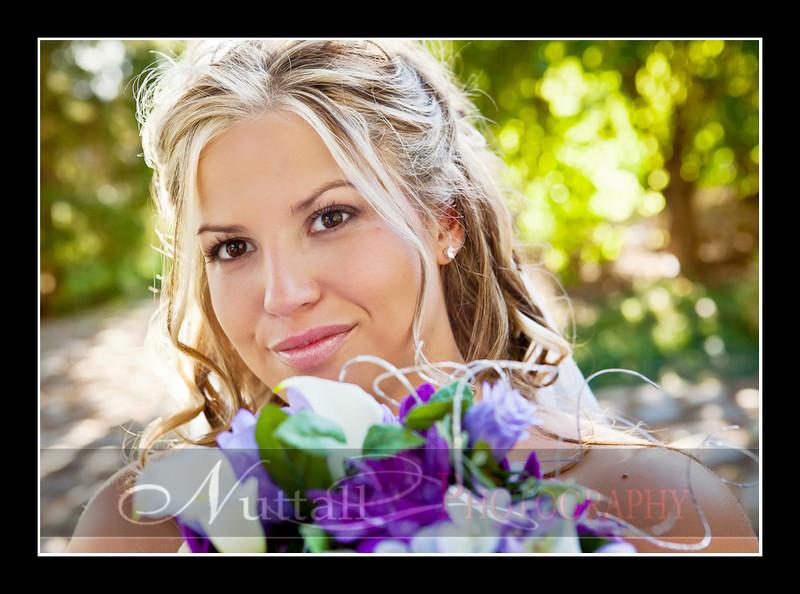 Heidi Wedding 115.jpg