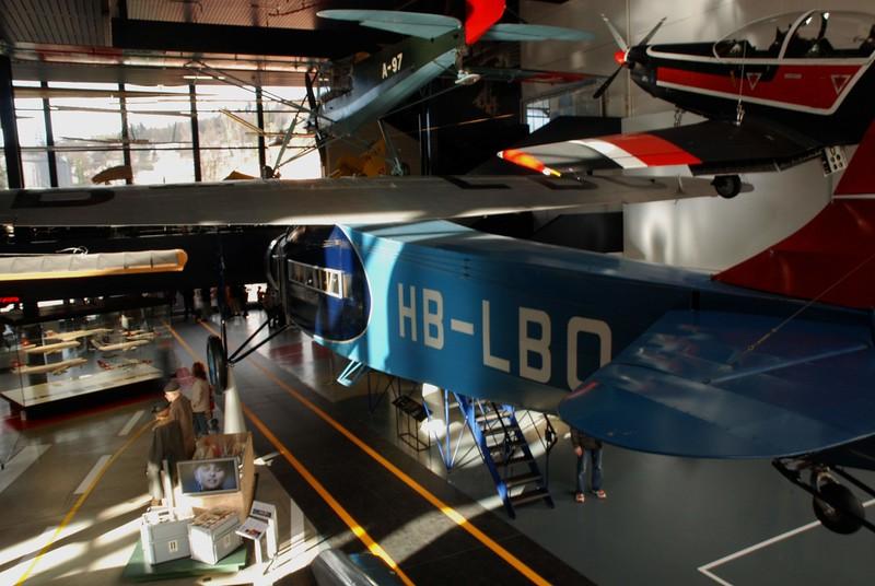 HB-LBO.jpg