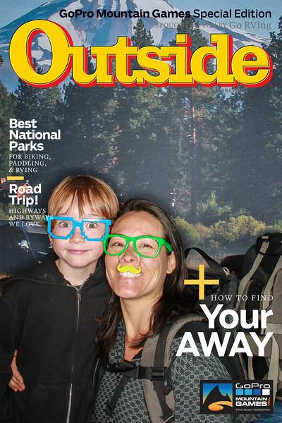 GoRVing + Outside Magazine at The GoPro Mountain Games in Vail-260.jpg