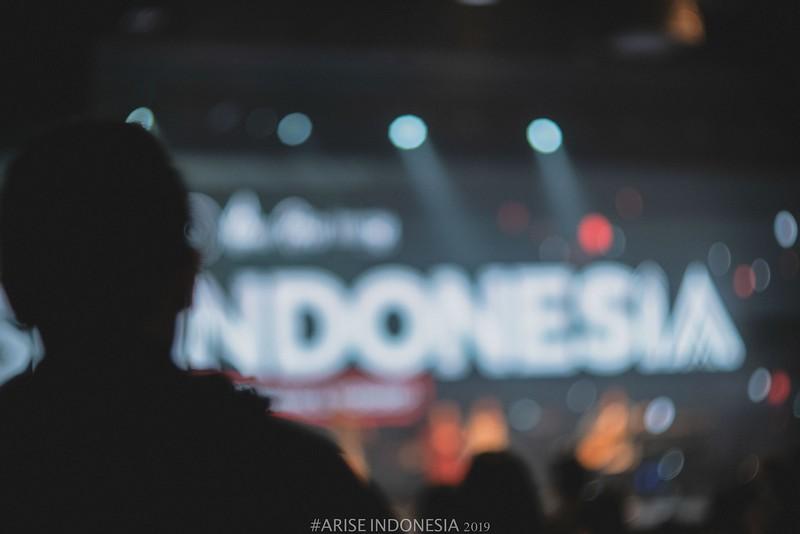 Arise Indonesia 0004.jpg