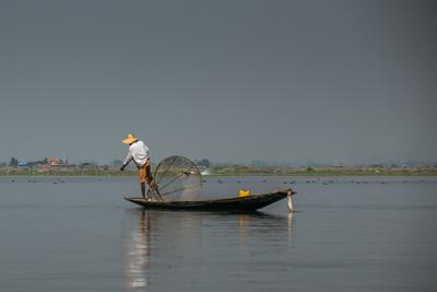 2015-02-17-Myanmar-461.jpg