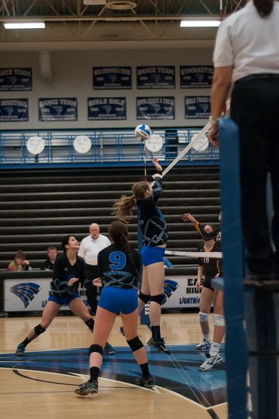 20141007_Eastview Volleyball-155.jpg
