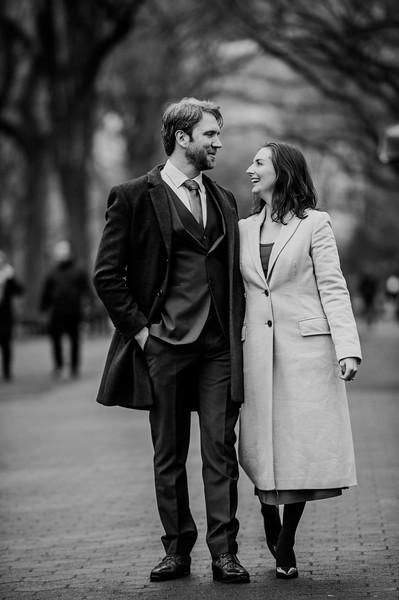 Tara & Pius - Central Park Wedding (382).jpg