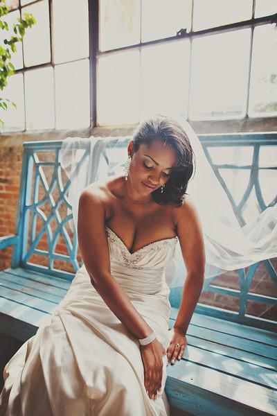 Tiffany Crowder-0014.jpg
