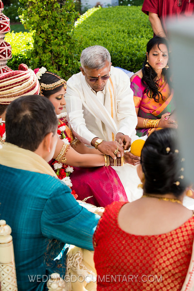Sharanya_Munjal_Wedding-768.jpg