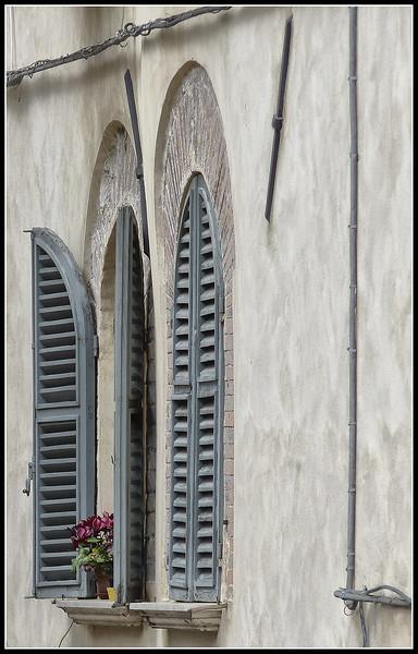 2010-05-Spoleto-036.jpg