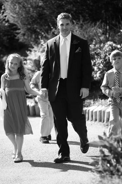 wedding-1218-2.jpg