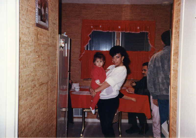 1987 12 31 - New Years Eve 009.jpg