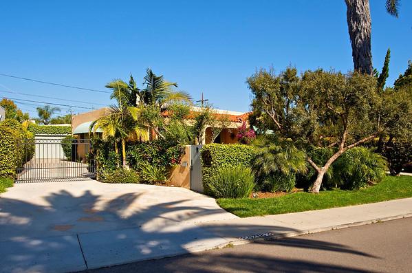 4218 Alder Drive, San Diego, CA 92116