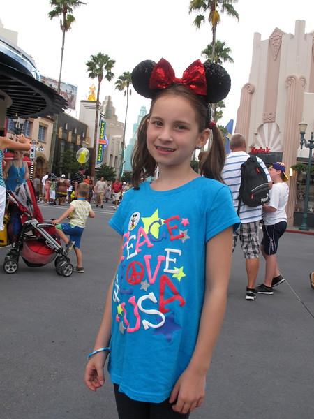 081-Disney2012-224.JPG