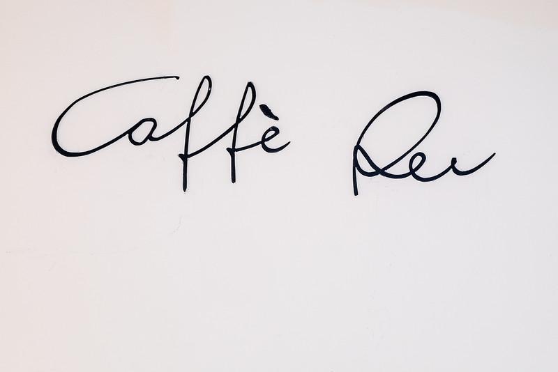 Cafe Rei - High Resolution46.jpg