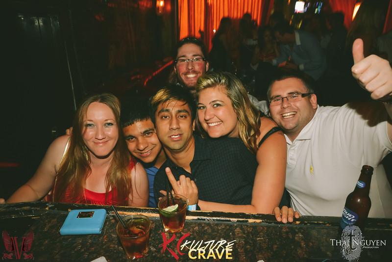 Kulture Crave 6.12.14-11.jpg