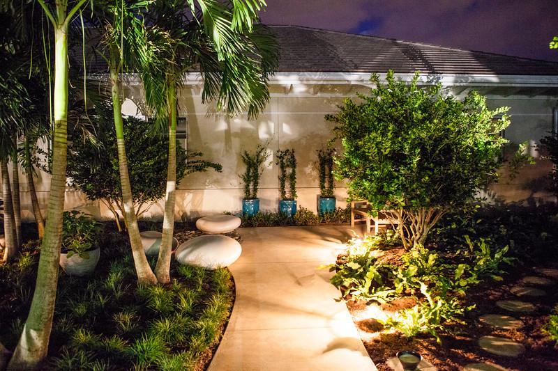 Sensory Arts Garden (5).jpg