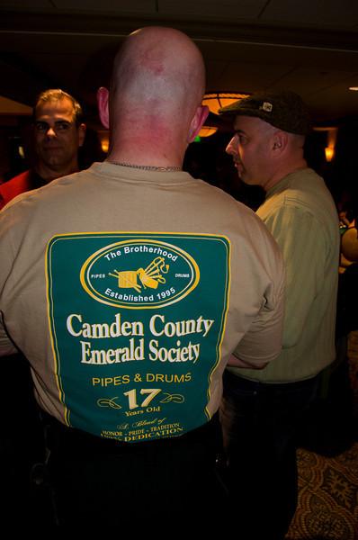 2012 Camden County Emerald Society019.jpg