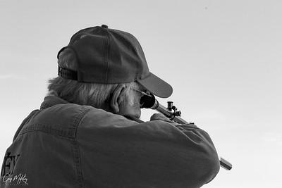 Tucson Rifle Club