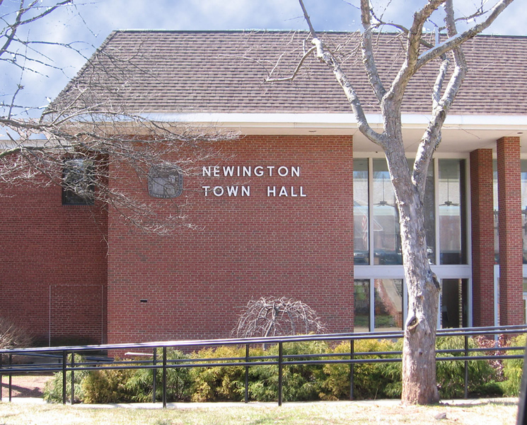 Newington Town Hall.jpg