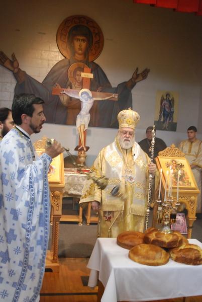 2012-11-04-Dome-Cross-Blessing-Sunday_273.JPG