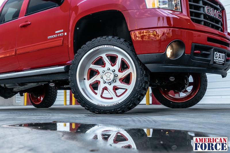 Sergio-Red-2010-GMC-2500HD-Red-Brush-24x12-Marlin-@afw-serg-180202-DSC00185-70.jpg