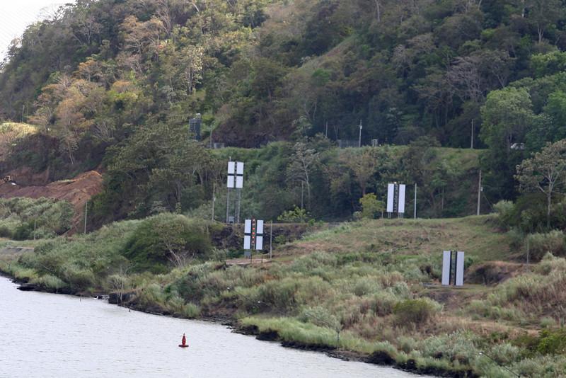 Shore Signals.jpg